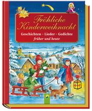 Fröhliche Kinderweihnacht