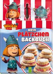 Wickie - Mein Plätzchen-Backbuch