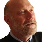Hendrik Kranenberg (Illustrator)