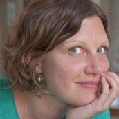 Carla Felgentreff